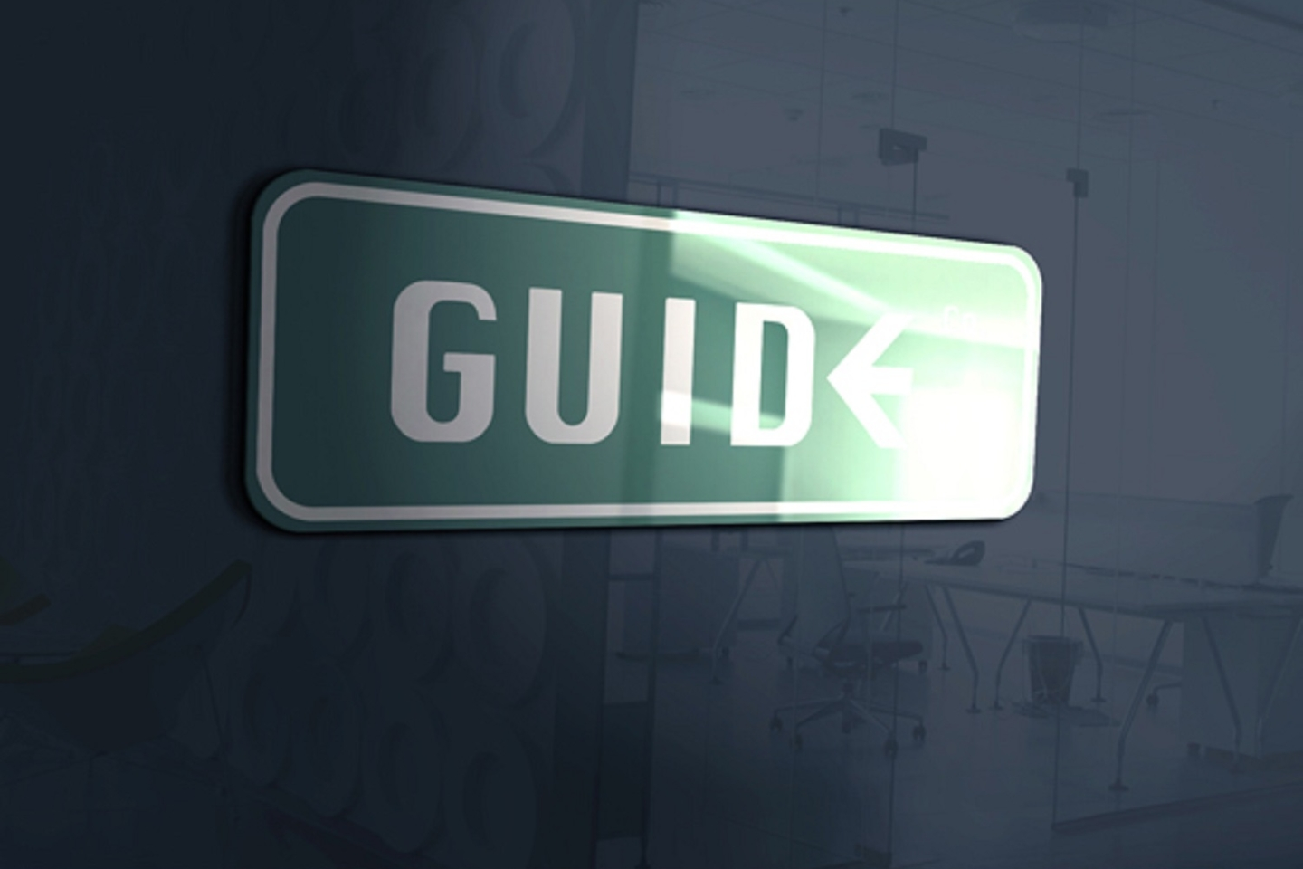 Guide Marketing ID