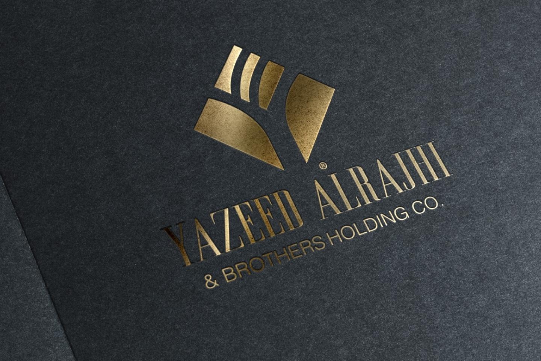 Yazeed Al Rajhi ID